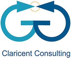 Claricent Consulting Services